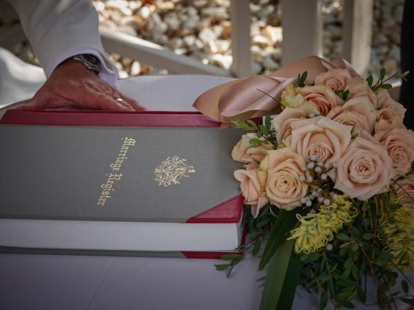 James Pyne Photography Melbourne, Frankston, Somerville & Mornington Peninsula Wedding Photographer