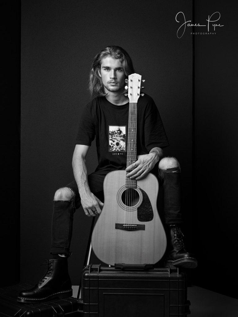 James Pyne Photography Melbourne, Frankston, Somerville & Mornington Peninsula Portrait Photographer
