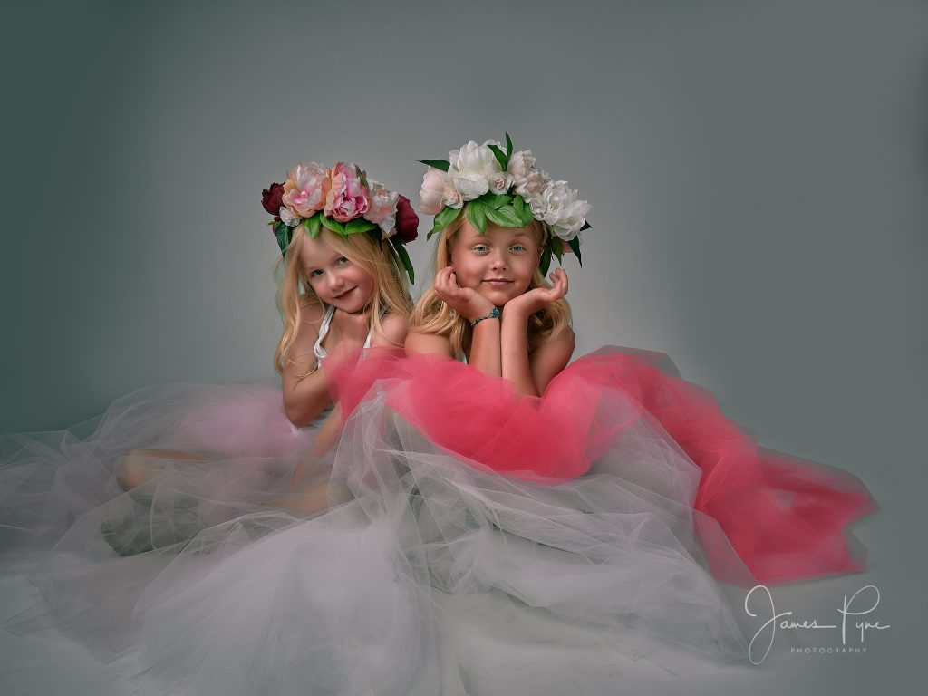 James Pyne Photography  Melbourne, Frankston & Mornington Peninsula Children & Family Photographer