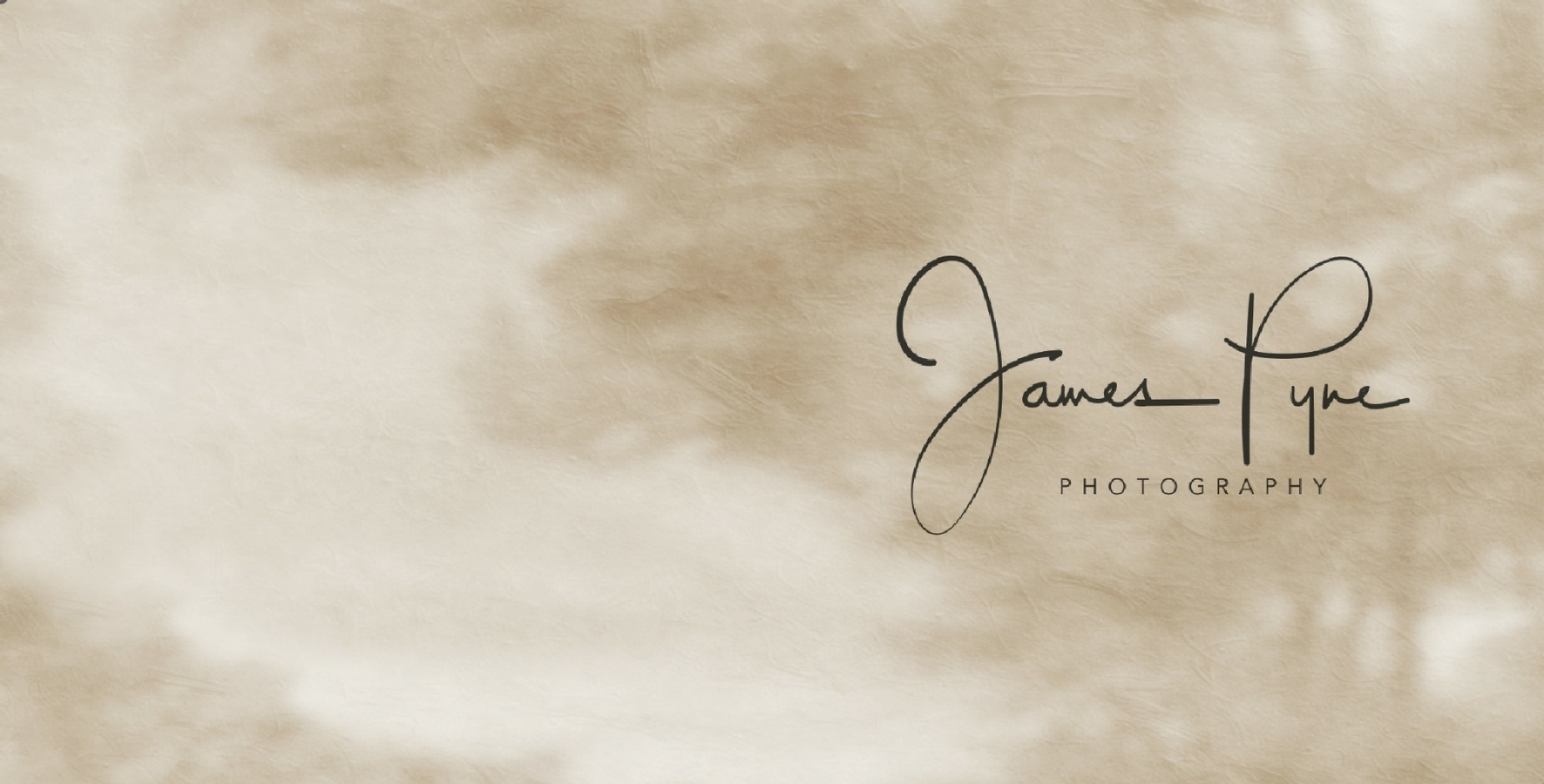 James Pyne Photography Melbourne, Frankston, Somerville & Mornington Peninsula Wedding Photographer