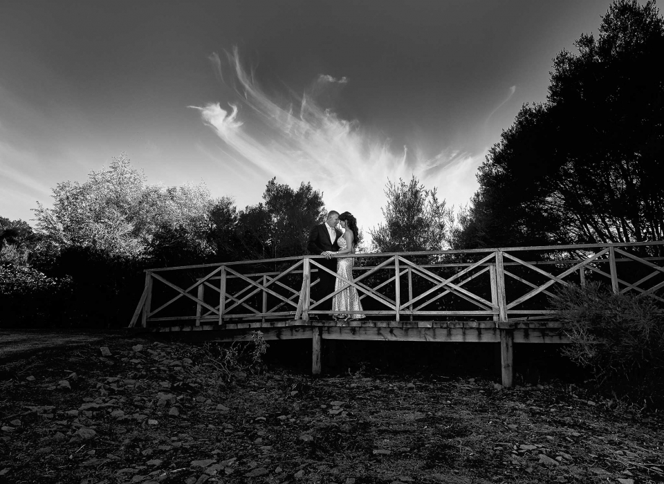 James Pyne Photography Melbourne, Frankston, Somerville & Mornington Peninsula Photographer