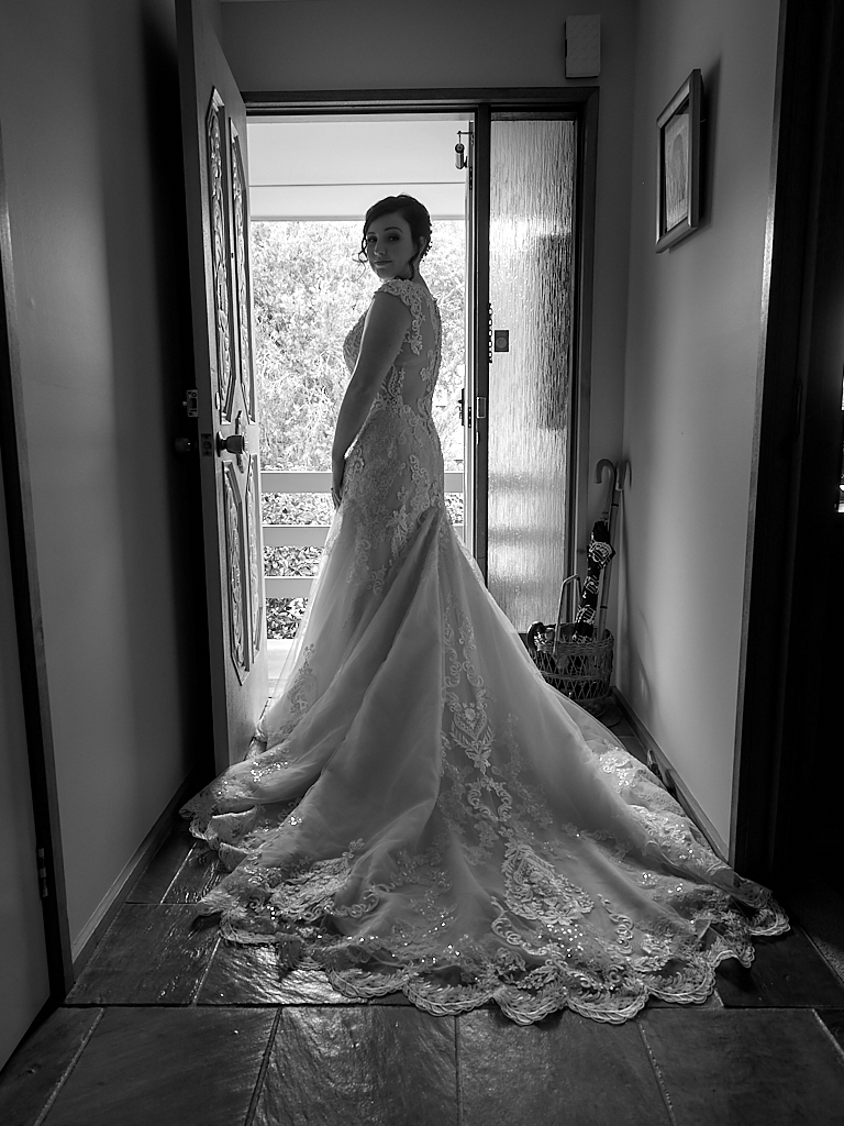 James Pyne Photography Melbourne and Mornington Peninsula Wedding Photographer