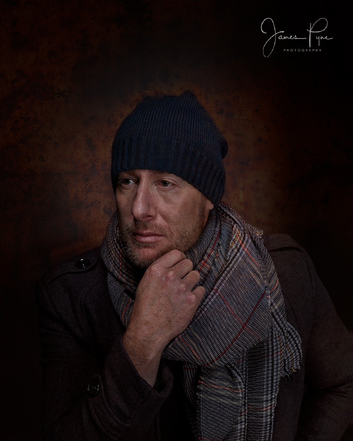 James Pyne Photography Melbourne, Frankston, Somerville and Mornington Peninsula Portrait Photograher