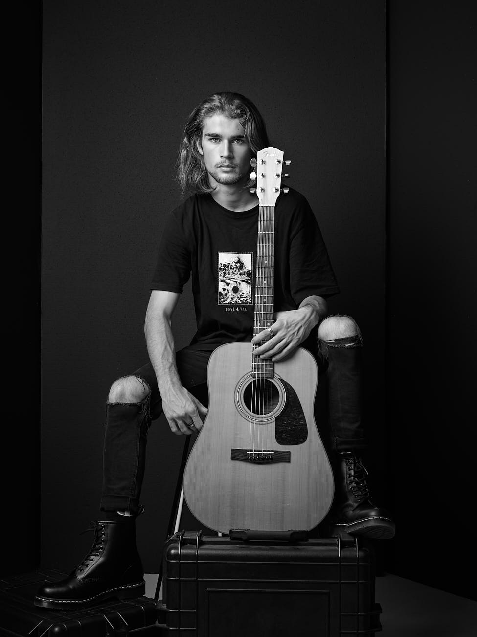 James Pyne Photography-Melbourne-Frankston-Somerville-Mornington Peninsula-Headshot-Portrait-Photographer