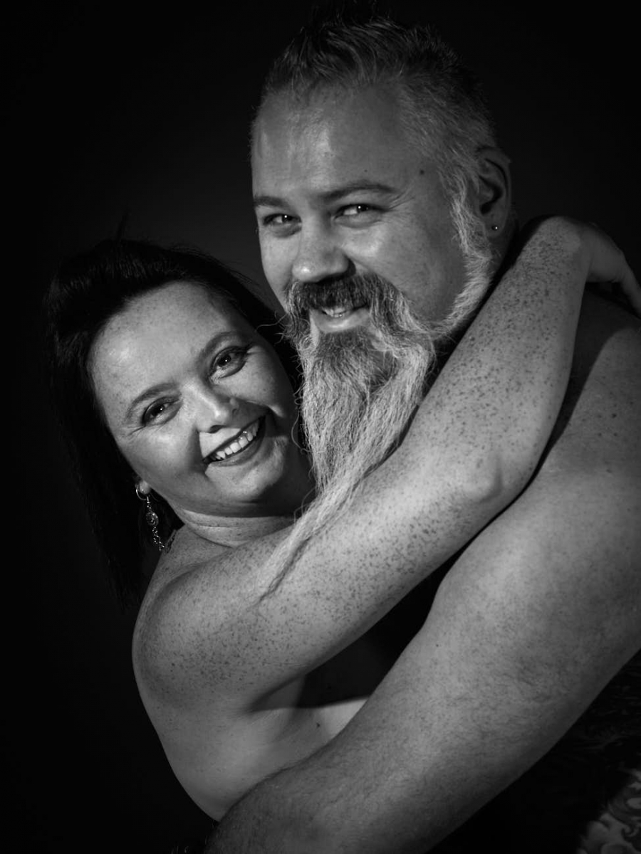 James Pyne Photography-Melbourne-Frankston-Somerville-Mornington Peninsula-Portrait-Photographer