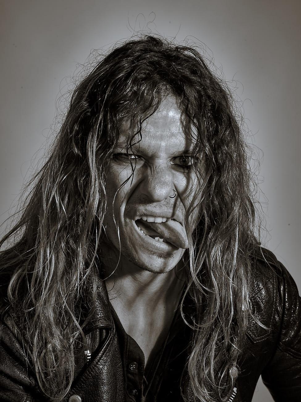 James Pyne Photography-Melbourne-Frankston-Somerville-Mornington Peninsula-Portrait-Headshot-Photographer
