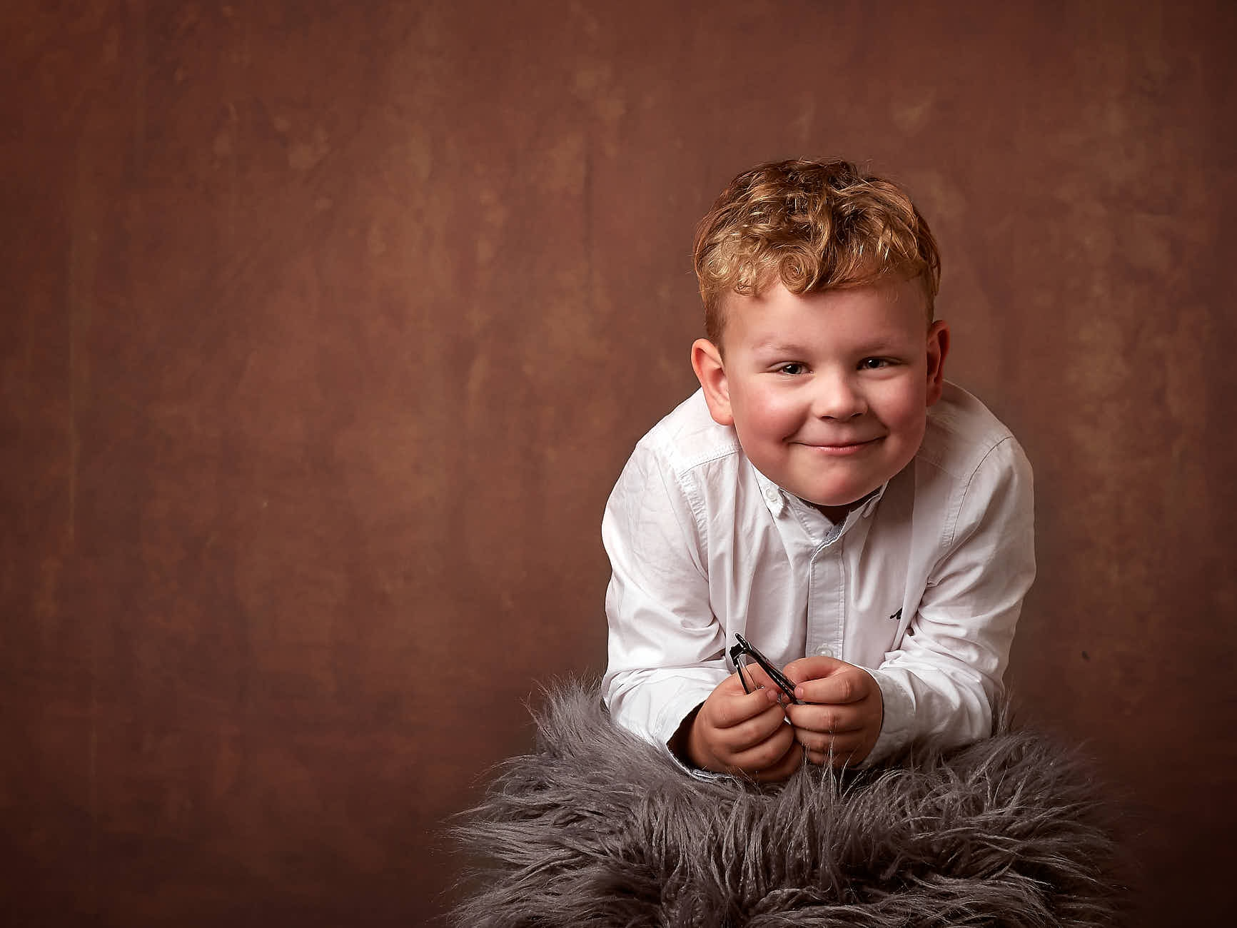 James Pyne Photography-Melbourne-Frankston-Somerville-Mornington Peninsula-Portrait-Family-Children-Photographer