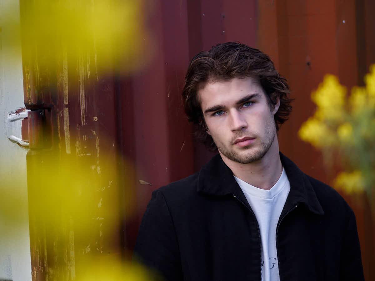 James Pyne Photography-Melbourne-Frankston-Somerville-Mornington Peninsula-Model-Actor-Portfolio-Photographer