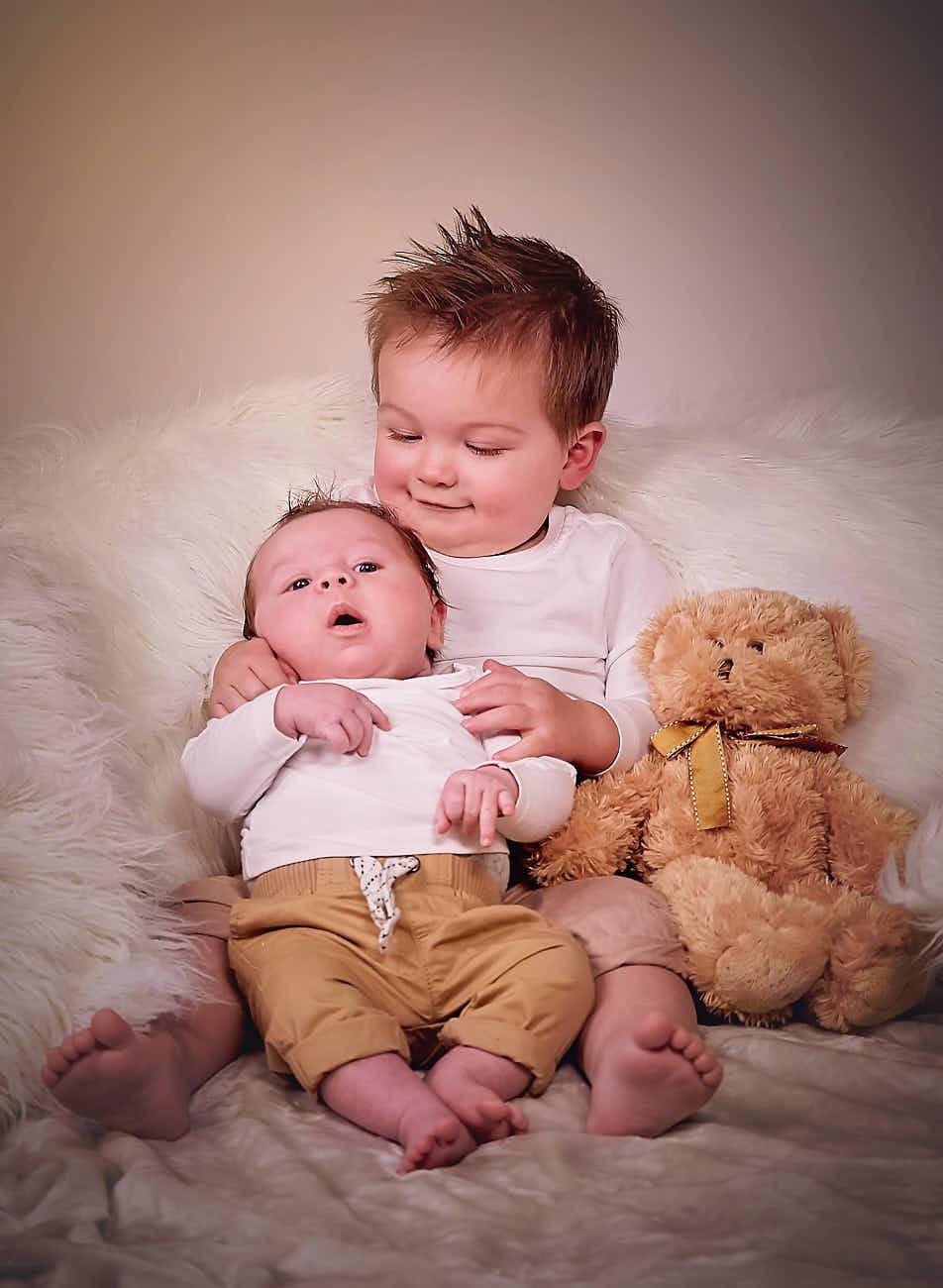 James Pyne Photography-Melbourne-Frankston-Somerville-Mornington Peninsula-Family-Portrait-Photographer