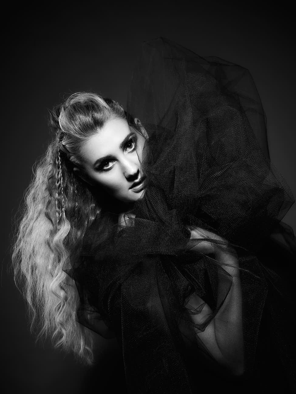 James Pyne Photography-Melbourne-Frankston-Somerville-Mornington Peninsula-Portrait-Headshot-Portfolio-Photographer