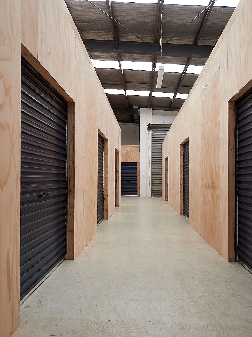 4 Kitson Co-Frankston-Shared Workspace-Tradie Hub