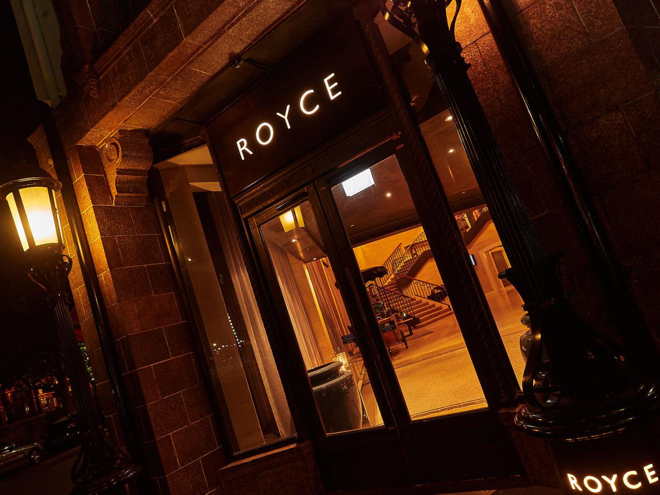 James Pyne Photography Melbourne & Mornington Peninsula Commercial Photography