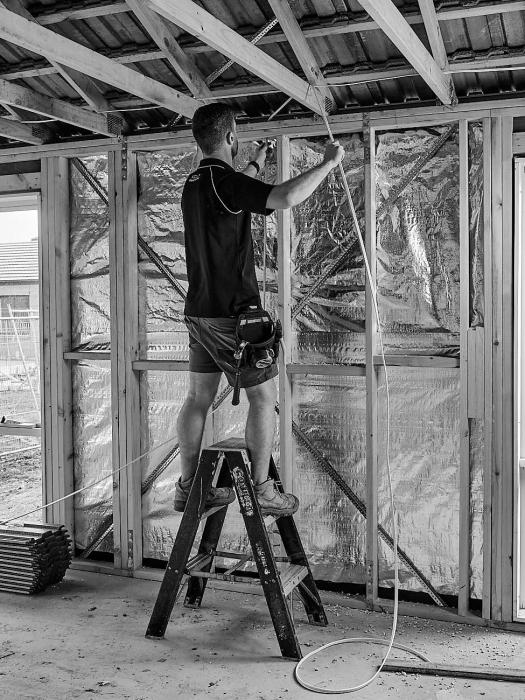 James Pyne Photography Melbourne and Mornington Peninsula Commercial Photographer