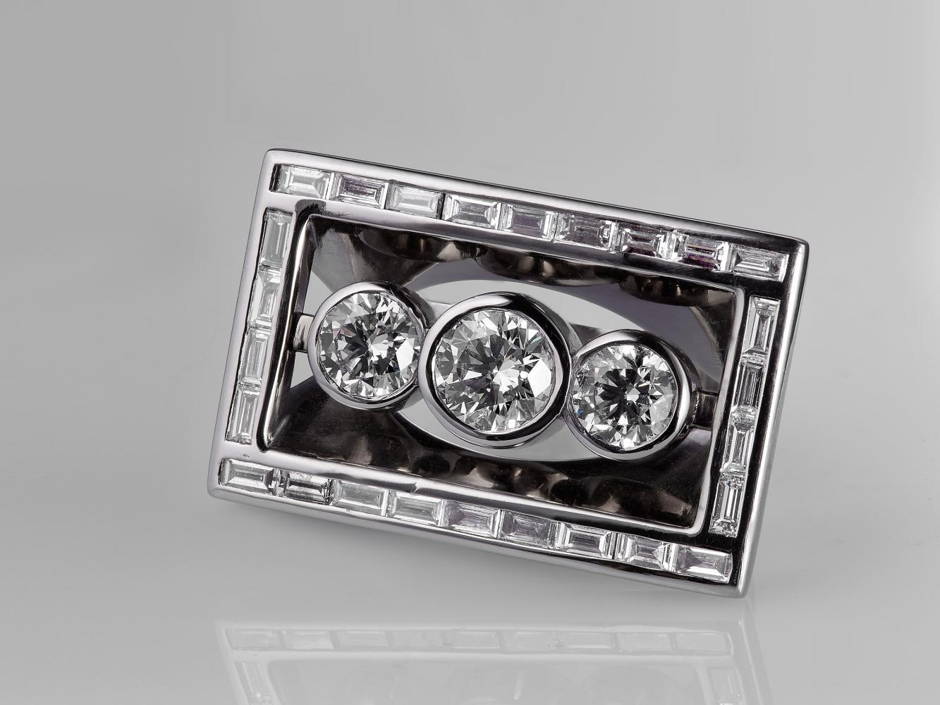 Jewellery by- Monica Szwaja Designer & Maker of Unique Handmade Jewellery-Product Photography