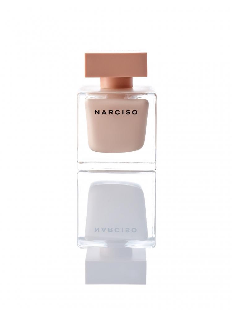 Narciso Rodriguez-Narciso Rodriguez Narciso Eau De Parfum- Eau De Parfum-Product Photography