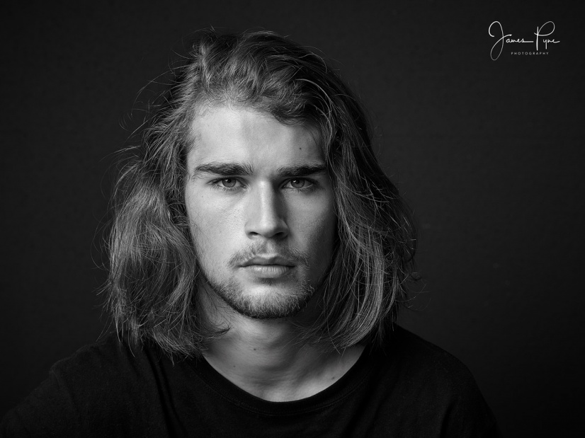 James Pyne Photography Melbourne, Frankston, Somerville & Mornington Peninsula Portrait Photographer