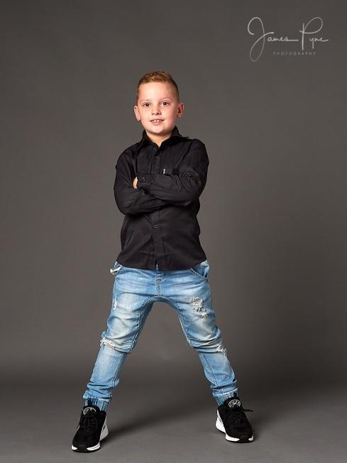 James Pyne Photography Melbourne, Frankston, Somerville & Mornington Peninsula Children & Family Photographer