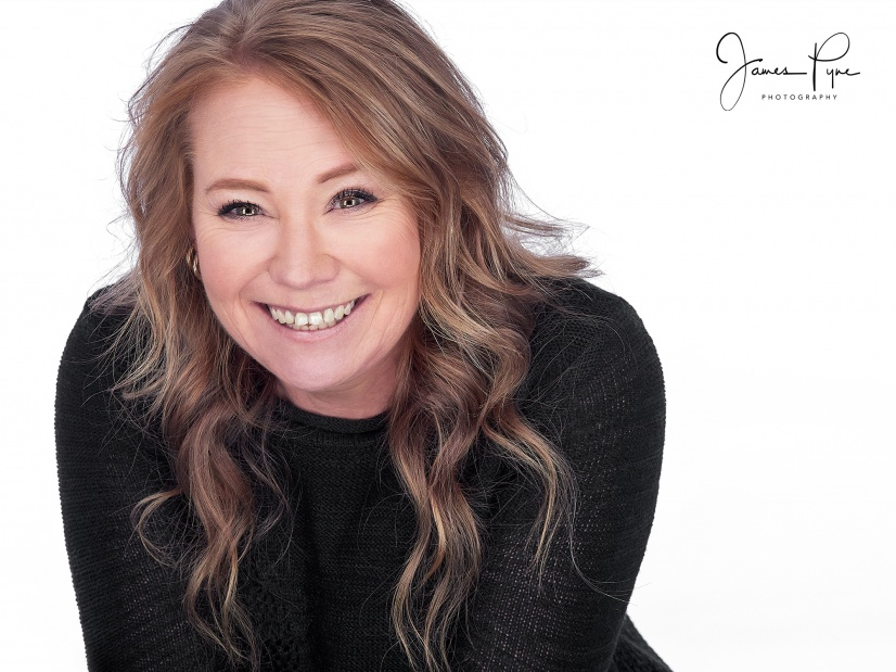 James Pyne Photography Melbourne, Frankston, Somerville & Mornington Peninsula Headshot Photographer